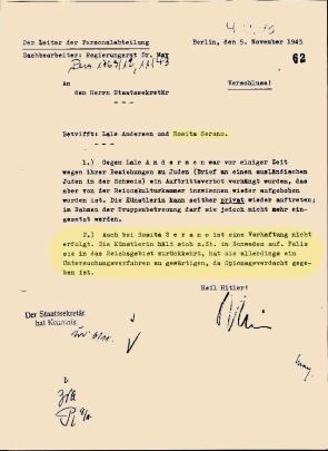 orden-de-arresto-rosita-serrano-1943
