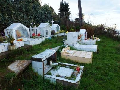 Cementerio Simbólico Tumbes 2 Copyright Natalia Messer.JPG