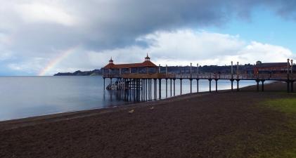 foto-lago-llanquihue-arcoiris-copyright-natalia-messer