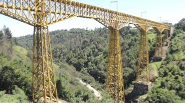 malleco-puente